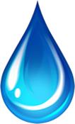 Wasserentharter Belgien