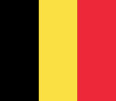 Wasserentherter Preise Belgien