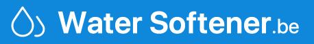 Water Softener €