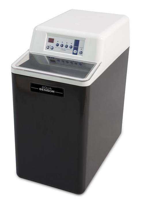 water softener brand Belgium